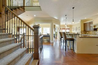 Photo 23: 2524 CAMERON RAVINE LANDING Landing in Edmonton: Zone 20 House for sale : MLS®# E4211067