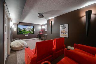 Photo 41: 2524 CAMERON RAVINE LANDING Landing in Edmonton: Zone 20 House for sale : MLS®# E4211067