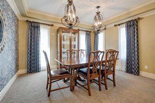 Photo 16: 2524 CAMERON RAVINE LANDING Landing in Edmonton: Zone 20 House for sale : MLS®# E4211067