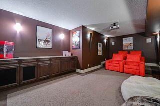 Photo 42: 2524 CAMERON RAVINE LANDING Landing in Edmonton: Zone 20 House for sale : MLS®# E4211067