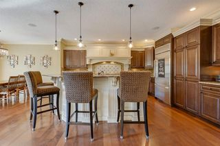 Photo 7: 2524 CAMERON RAVINE LANDING Landing in Edmonton: Zone 20 House for sale : MLS®# E4211067