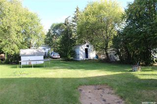 Photo 15: 508 1st Avenue in Lampman: Residential for sale : MLS®# SK824172