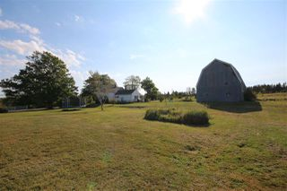 Photo 15: 347 HARMONY RIDGE Road in Harmony: 104-Truro/Bible Hill/Brookfield Residential for sale (Northern Region)  : MLS®# 202018267