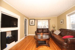Photo 8: 347 HARMONY RIDGE Road in Harmony: 104-Truro/Bible Hill/Brookfield Residential for sale (Northern Region)  : MLS®# 202018267