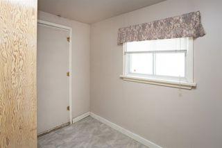 Photo 15: 10527 67 Avenue in Edmonton: Zone 15 House for sale : MLS®# E4213999