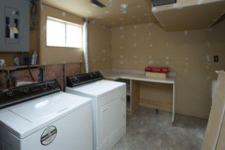 Photo 23: 10527 67 Avenue in Edmonton: Zone 15 House for sale : MLS®# E4213999