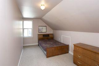 Photo 18: 10527 67 Avenue in Edmonton: Zone 15 House for sale : MLS®# E4213999