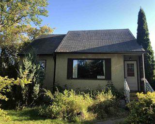 Photo 1: 10527 67 Avenue in Edmonton: Zone 15 House for sale : MLS®# E4213999