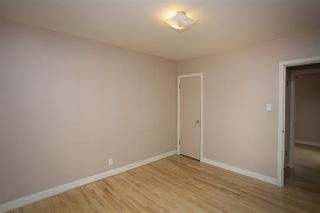 Photo 9: 10527 67 Avenue in Edmonton: Zone 15 House for sale : MLS®# E4213999