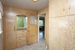 Photo 16: 10527 67 Avenue in Edmonton: Zone 15 House for sale : MLS®# E4213999