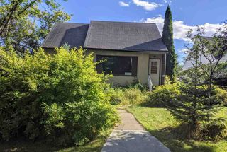 Photo 2: 10527 67 Avenue in Edmonton: Zone 15 House for sale : MLS®# E4213999