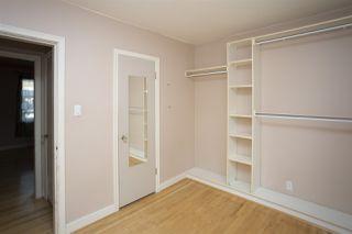 Photo 7: 10527 67 Avenue in Edmonton: Zone 15 House for sale : MLS®# E4213999