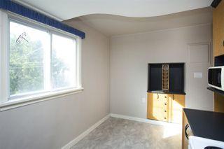 Photo 14: 10527 67 Avenue in Edmonton: Zone 15 House for sale : MLS®# E4213999