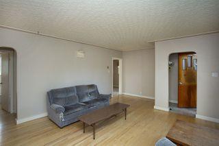 Photo 12: 10527 67 Avenue in Edmonton: Zone 15 House for sale : MLS®# E4213999