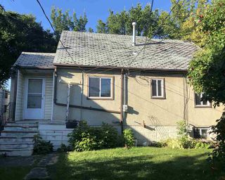 Photo 3: 10527 67 Avenue in Edmonton: Zone 15 House for sale : MLS®# E4213999