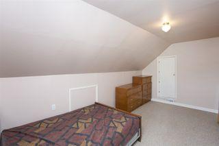 Photo 17: 10527 67 Avenue in Edmonton: Zone 15 House for sale : MLS®# E4213999