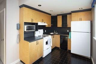 Photo 13: 10527 67 Avenue in Edmonton: Zone 15 House for sale : MLS®# E4213999
