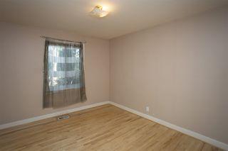 Photo 8: 10527 67 Avenue in Edmonton: Zone 15 House for sale : MLS®# E4213999