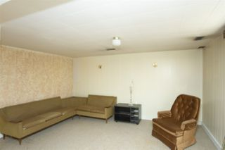 Photo 21: 10527 67 Avenue in Edmonton: Zone 15 House for sale : MLS®# E4213999