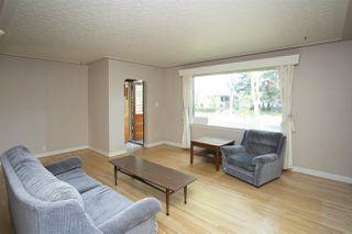 Photo 11: 10527 67 Avenue in Edmonton: Zone 15 House for sale : MLS®# E4213999