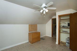 Photo 20: 10527 67 Avenue in Edmonton: Zone 15 House for sale : MLS®# E4213999