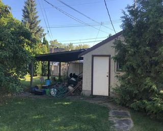 Photo 4: 10527 67 Avenue in Edmonton: Zone 15 House for sale : MLS®# E4213999