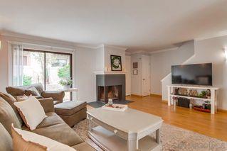 Photo 5: LINDA VISTA Condo for sale : 2 bedrooms : 1212 River Glen Row #103 in San Diego