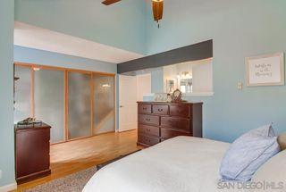 Photo 12: LINDA VISTA Condo for sale : 2 bedrooms : 1212 River Glen Row #103 in San Diego