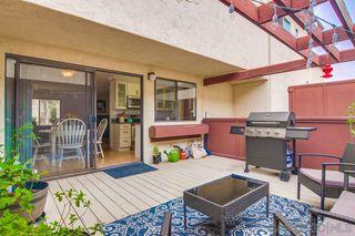 Photo 18: LINDA VISTA Condo for sale : 2 bedrooms : 1212 River Glen Row #103 in San Diego