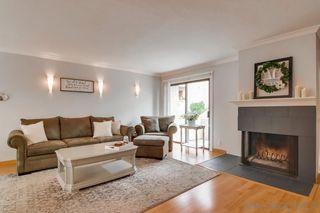 Photo 4: LINDA VISTA Condo for sale : 2 bedrooms : 1212 River Glen Row #103 in San Diego
