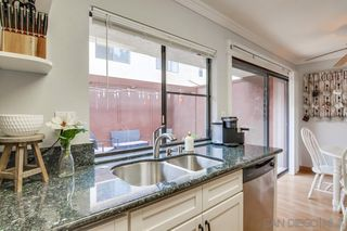 Photo 10: LINDA VISTA Condo for sale : 2 bedrooms : 1212 River Glen Row #103 in San Diego
