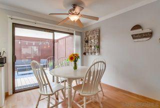 Photo 6: LINDA VISTA Condo for sale : 2 bedrooms : 1212 River Glen Row #103 in San Diego