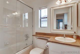 Photo 17: LINDA VISTA Condo for sale : 2 bedrooms : 1212 River Glen Row #103 in San Diego