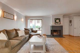 Photo 3: LINDA VISTA Condo for sale : 2 bedrooms : 1212 River Glen Row #103 in San Diego