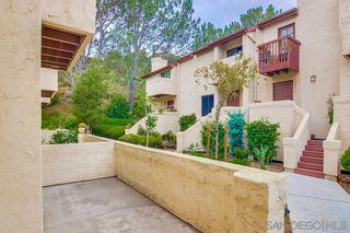 Photo 2: LINDA VISTA Condo for sale : 2 bedrooms : 1212 River Glen Row #103 in San Diego