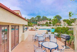 Photo 21: LINDA VISTA Condo for sale : 2 bedrooms : 1212 River Glen Row #103 in San Diego