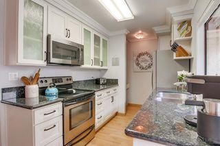 Photo 9: LINDA VISTA Condo for sale : 2 bedrooms : 1212 River Glen Row #103 in San Diego