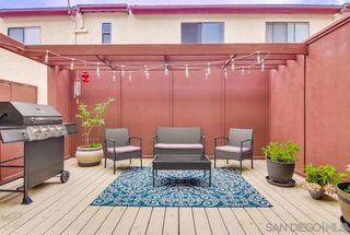 Photo 19: LINDA VISTA Condo for sale : 2 bedrooms : 1212 River Glen Row #103 in San Diego