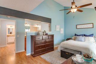 Photo 13: LINDA VISTA Condo for sale : 2 bedrooms : 1212 River Glen Row #103 in San Diego