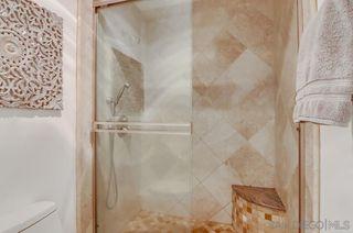 Photo 15: LINDA VISTA Condo for sale : 2 bedrooms : 1212 River Glen Row #103 in San Diego