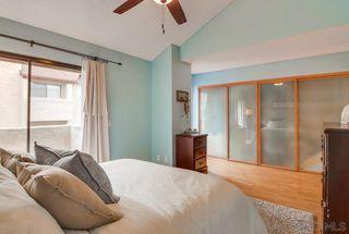 Photo 11: LINDA VISTA Condo for sale : 2 bedrooms : 1212 River Glen Row #103 in San Diego