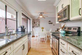 Photo 8: LINDA VISTA Condo for sale : 2 bedrooms : 1212 River Glen Row #103 in San Diego