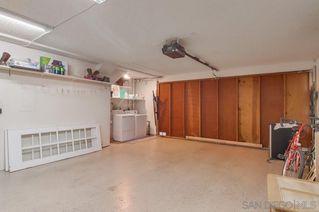 Photo 20: LINDA VISTA Condo for sale : 2 bedrooms : 1212 River Glen Row #103 in San Diego