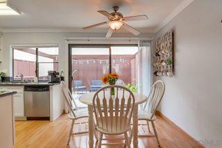 Photo 7: LINDA VISTA Condo for sale : 2 bedrooms : 1212 River Glen Row #103 in San Diego
