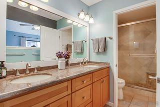 Photo 14: LINDA VISTA Condo for sale : 2 bedrooms : 1212 River Glen Row #103 in San Diego