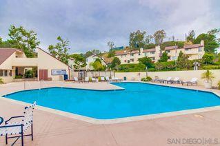 Photo 22: LINDA VISTA Condo for sale : 2 bedrooms : 1212 River Glen Row #103 in San Diego
