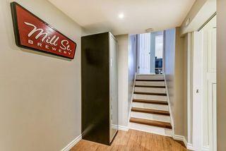 Photo 19: 21 Tivoli Crt in Toronto: Guildwood Freehold for sale (Toronto E08)  : MLS®# E4918676