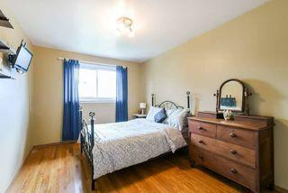 Photo 17: 21 Tivoli Crt in Toronto: Guildwood Freehold for sale (Toronto E08)  : MLS®# E4918676