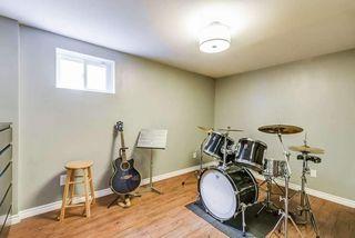 Photo 21: 21 Tivoli Crt in Toronto: Guildwood Freehold for sale (Toronto E08)  : MLS®# E4918676