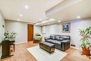 Photo 20: 21 Tivoli Crt in Toronto: Guildwood Freehold for sale (Toronto E08)  : MLS®# E4918676